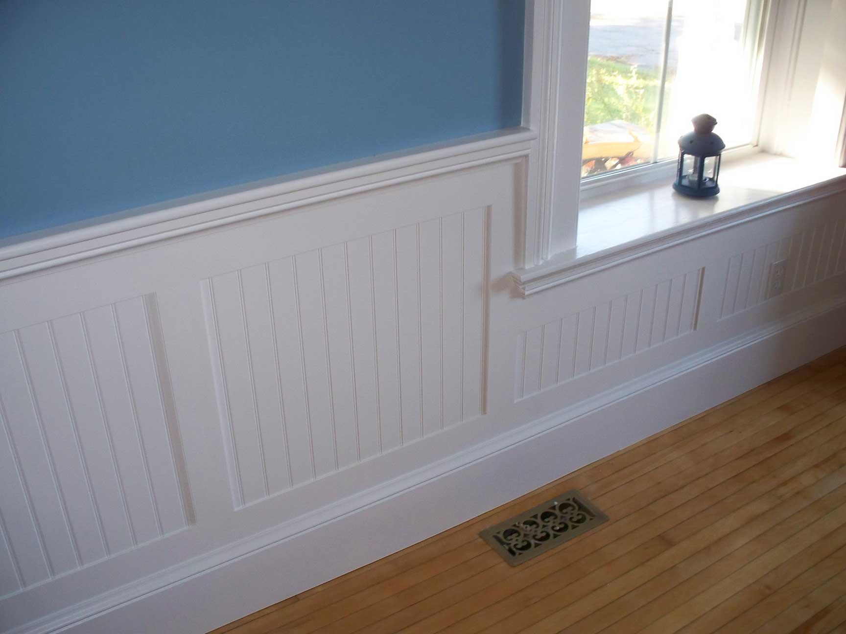 Fitak Custom Woodworking Inc Napanee Ontario Kitchen